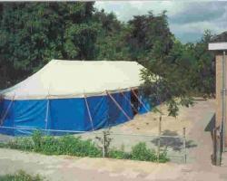 Foto's 2000