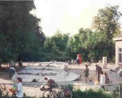 Witte-Tent-Moordrecht-2000005