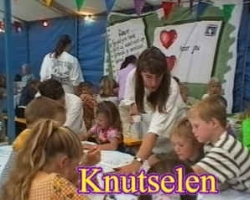 Witte-Tent-Moordrecht-2000006