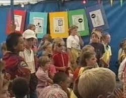 Witte-Tent-Moordrecht-2000012
