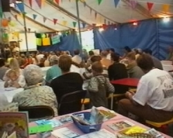 Witte-Tent-Moordrecht-2000013