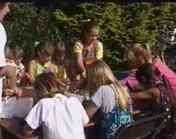 Witte-Tent-Moordrecht-2000015