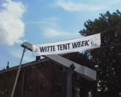 Witte-Tent-Moordrecht-2000018