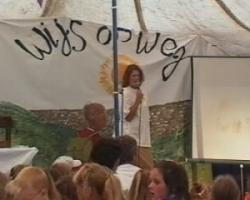 Witte-Tent-Moordrecht-2000021