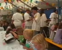 Witte-Tent-Moordrecht-2000027