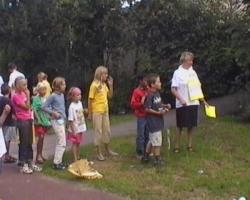 Witte-Tent-Moordrecht-2000029
