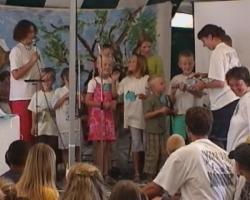 Witte-Tent-Moordrecht-2000031