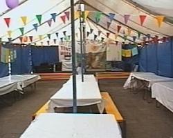 Witte-Tent-Moordrecht-2000032