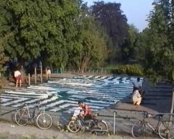 Witte-Tent-Moordrecht-2001001