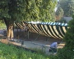 Witte-Tent-Moordrecht-2001004