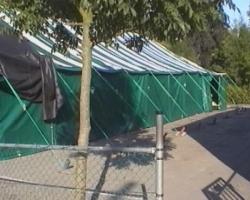 Witte-Tent-Moordrecht-2001006