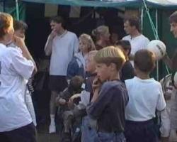 Witte-Tent-Moordrecht-2001007