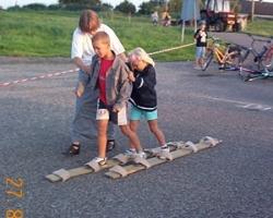 Witte-Tent-Moordrecht-2001011