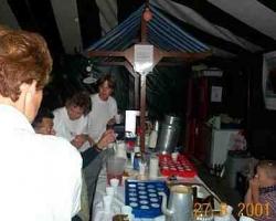 Witte-Tent-Moordrecht-2001013