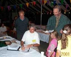 Witte-Tent-Moordrecht-2001014
