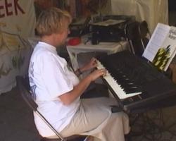 Witte-Tent-Moordrecht-2001019