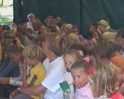 Witte-Tent-Moordrecht-2001021