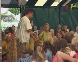 Witte-Tent-Moordrecht-2001022