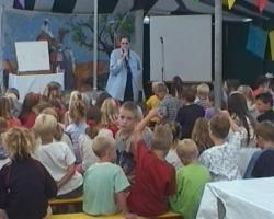 Witte-Tent-Moordrecht-2001023