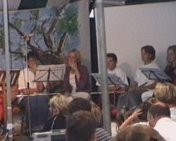 Witte-Tent-Moordrecht-2001025
