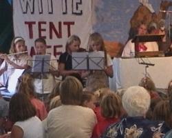Witte-Tent-Moordrecht-2001026