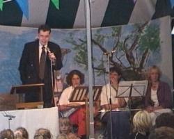 Witte-Tent-Moordrecht-2001027