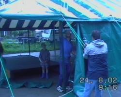 Witte-Tent-Moordrecht-2002001