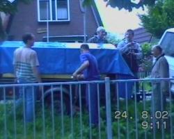 Witte-Tent-Moordrecht-2002002