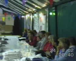 Witte-Tent-Moordrecht-2002006