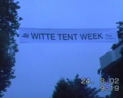Witte-Tent-Moordrecht-2002008