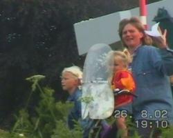 Witte-Tent-Moordrecht-2002009
