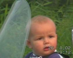 Witte-Tent-Moordrecht-2002011
