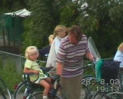 Witte-Tent-Moordrecht-2002012