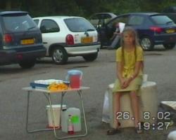 Witte-Tent-Moordrecht-2002013