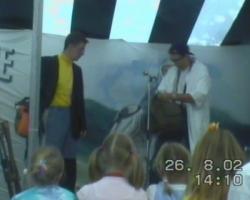 Witte-Tent-Moordrecht-2002016