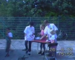 Witte-Tent-Moordrecht-2002018
