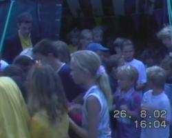 Witte-Tent-Moordrecht-2002019