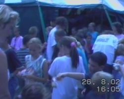 Witte-Tent-Moordrecht-2002020