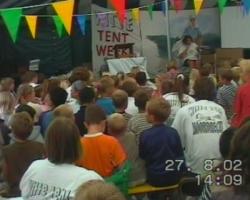 Witte-Tent-Moordrecht-2002021