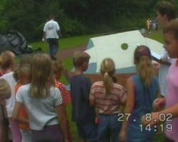 Witte-Tent-Moordrecht-2002022