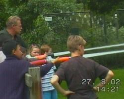 Witte-Tent-Moordrecht-2002023