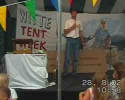 Witte-Tent-Moordrecht-2002027