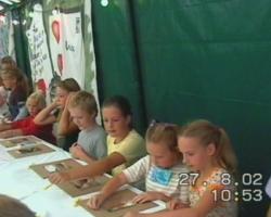 Witte-Tent-Moordrecht-2002037