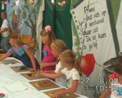 Witte-Tent-Moordrecht-2002039