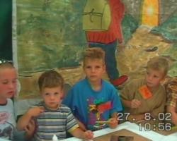 Witte-Tent-Moordrecht-2002041