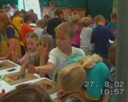 Witte-Tent-Moordrecht-2002043