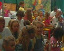 Witte-Tent-Moordrecht-2002046