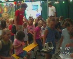 Witte-Tent-Moordrecht-2002047