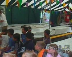 Witte-Tent-Moordrecht-2002049