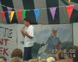Witte-Tent-Moordrecht-2002052
